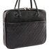 Магазин сумок Galanteya Сумка женская 1418 - фото 1