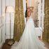 """Свадебный салон ALIZA свадебное платье """"Lisettye"""" - фото 4"""
