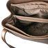 Магазин сумок Galanteya Сумка женская 49118 - фото 4