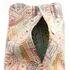 Кошелек, визитница, чехол Galanteya Футляр для ключей 24518 - фото 4