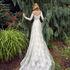Свадебный салон Papilio Свадебное платье «Монтичели» модель 19/2005 - фото 2