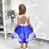 Платье детское ALIZA Детское вечернее платье Stella - фото 3
