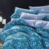 Подарок Cleo Сатиновое постельное белье 2 сп. арт. 20/436-SK - фото 1