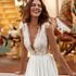 Свадебный салон Papilio Свадебное платье 11938 - фото 1