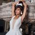 Свадебный салон Bonjour Galerie Свадебное платье VIENNA из коллекции BELLA SICILIA - фото 2