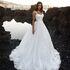 Свадебный салон Blammo-Biamo Платье свадебное Dream Ocean Somalia - фото 1