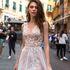 """Свадебное платье напрокат ALIZA свадебное платье """"Merionny"""" - фото 2"""