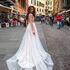 """Свадебный салон ALIZA свадебное платье """"Merionnye"""" - фото 1"""