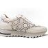 Обувь женская BASCONI Кроссовки женские H1703B-56-50 - фото 4