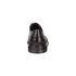 Обувь мужская ECCO Броги LISBON 622164/01001 - фото 5
