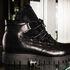 Обувь женская Fruit Ботинки женские 5003 - фото 1