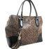 Магазин сумок Galanteya Сумка женская 14615 - фото 1