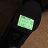 Обувь женская Fabio Di Luna Сапоги женские 6004 - фото 5