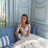 Свадебный салон Aivi Свадебное платье Roberta (Love Repablic) - фото 2
