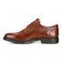 Обувь мужская ECCO Туфли мужские LISBON 622104/01053 - фото 2