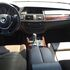 Прокат авто BMW X5 M-Sport - фото 2