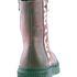 Обувь женская Tuchino Ботинки женские 266997 - фото 2