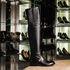 Обувь женская Strategia Сапоги женские 5006 - фото 1
