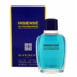 Парфюмерия Givenchy Туалетная вода Insense Ultramarine, 30мл - фото 2