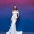 Свадебное платье напрокат Crystal Wildin - фото 4