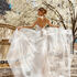 Свадебное платье напрокат Eva Lendel Свадебное платье Betty - фото 3