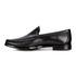 Обувь мужская ECCO Мокасины DRESS MOC 661824/11001 - фото 2