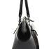 Магазин сумок Galanteya Сумка женская 27518 - фото 2