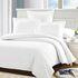 Подарок Tango Сатиновое постельное белье 2 сп TPIG2-100-70 - фото 1