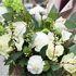 Магазин цветов VGosti.by Чарующий Жасмин - фото 2