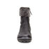 Обувь женская ECCO Полусапоги TRACE LITE 832143/56340 - фото 4