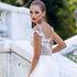 Свадебный салон Aivi Свадебное платье Marta (My Angel) - фото 2