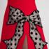 Платье женское Pintel™ Платье Tuükka - фото 6