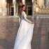 """Свадебное платье напрокат ALIZA свадебное платье """"Hiltomy"""" - фото 4"""