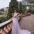 Свадебный салон Bonjour Galerie Платье свадебное MARIANNE из коллекции BELLA SICILIA - фото 2