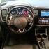 Прокат авто Mitsubishi Outlander 4x4 2014 автомат - фото 6