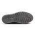 Обувь мужская ECCO Кеды мужские ENNIO 534294/02001 - фото 7