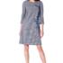 Платье женское Potis & Verso Платье Erie - фото 1