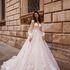 """Свадебный салон ALIZA свадебное платье  """"Pelegrinye"""" - фото 3"""