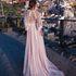 Свадебное платье напрокат Ange Etoiles Свадебное платье  Vesta Ali Damore - фото 3