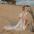 Свадебный салон Rara Avis Платье свадебное Wild Soul Omrish - фото 3