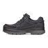 Обувь мужская ECCO Полуботинки мужские RUGGED TRACK 838004/02001 - фото 2