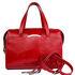 Магазин сумок Galanteya Сумка женская 41318 - фото 4