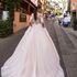 """Свадебный салон ALIZA свадебное платье """"Lagounee"""" - фото 2"""