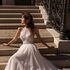"Свадебный салон ALIZA свадебное платье ""Capricye"" - фото 2"
