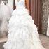 Свадебное платье напрокат Vanilla room Платье свадебное 926 - фото 1