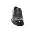 Обувь мужская BASCONI Туфли мужские 3A7701-J - фото 3