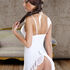 Интим-магазин Avanua Платье Marylin, белое, S/M - фото 2