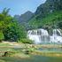 Туристическое агентство VIP TOURS Супер Вьетнам из Москвы Dong Hung 3* - фото 3