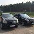 Прокат авто Mercedes-Benz Gl x164 - фото 1