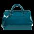 Магазин сумок Lipault Сумка дорожная P57*20 013 - фото 4